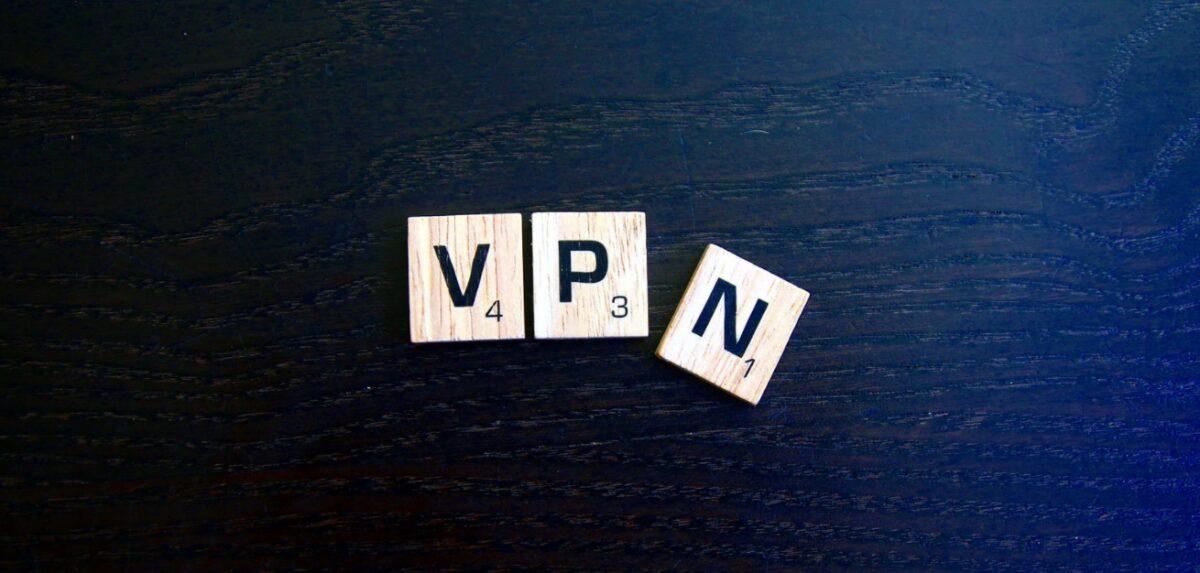 Hur du kan få skydd via VPN och liten guide till att välja rätt VPN-tjänst
