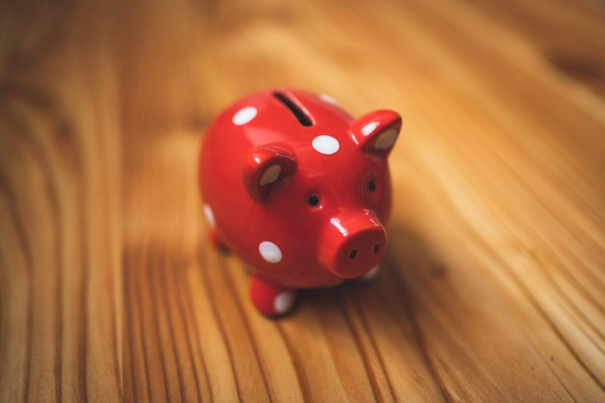 Så gör du för att spara pengar på dina befintliga smålån